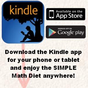 Download Kindle App